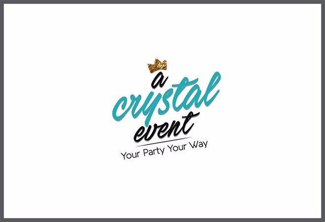 folio_crystal_logo