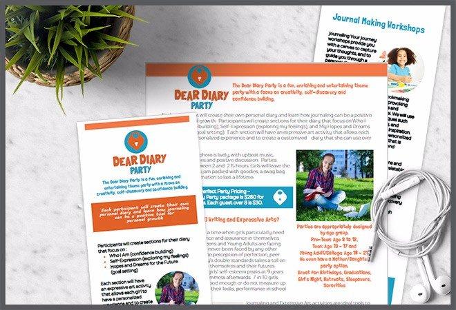 folio_ddp_brochure