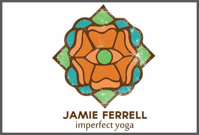 folio_imperfect_logo